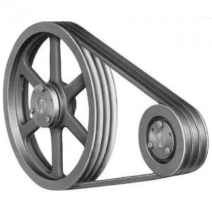 fasteners-500x500