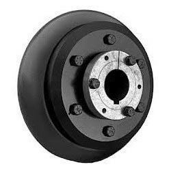 fenner-tyre-coupling-250x250